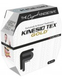 Kinesio Tex Gold Finger Print