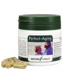 Perfect Aging - recepta na młodość