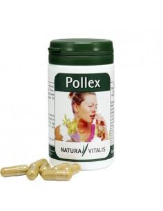 Pollex - na alergie