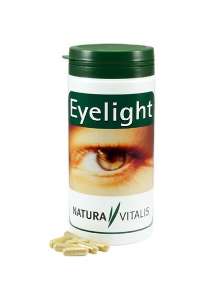 Eyelight - na oczy