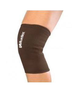 Opaska elastyczna na kolano