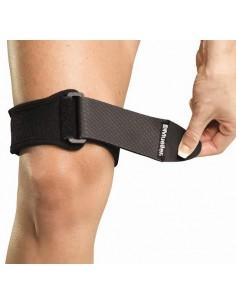 Opaska na kolano ITB