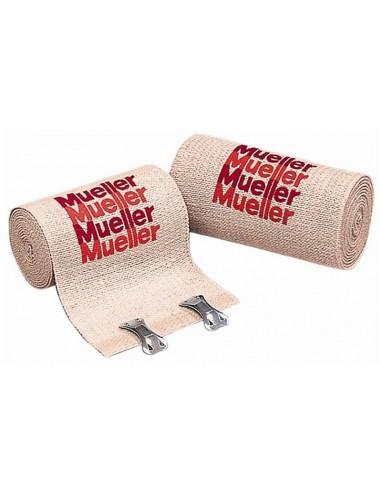 Bandaż elastyczny