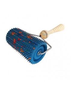 Wałek igłowy - aplikator lyapko