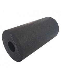 Blackroll standard czarny - roller do masażu