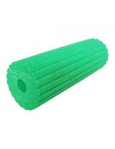 Blckroll mini flow roller