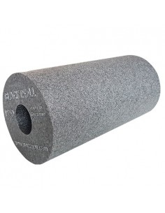 Blackroll pro - roller do masażu