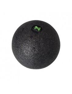 Piłka do masażu - ball